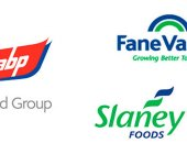 La operación de ABP Food Group y Fane Valley sobre Slaney Foods, estudiada por la Unión Europea