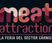 IFEMA y ANICE crean Meat Attraction, un foro de negocio para la industria cárnica