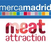 Las empresas de Mercamadrid se interesan por Meat Attraction