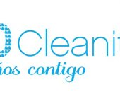 Desincol 2, desinfectante de Cleanity sin amonios para superficies no aptas para productos acuosos