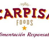 Carpisa Foods renueva las certificaciones internacionales IFS Food y BRC Global Standards