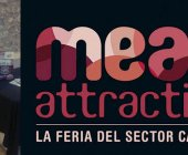 Meat Attraction, junto al sector cárnico en la Feria del Jamón de Teruel