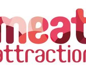 Meat Attraction, escenario del I Foro Hispano Chino sobre la Carne de Vacuno y Ovino