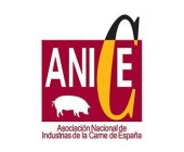 ANICE confía en Meat Attraction como gran oportunidad para las empresas del sector