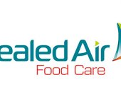 Sealed Air innova para reducir el desperdicio alimentario