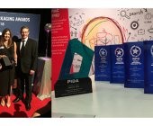 Premios Worldstar para Sealed Air