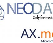 Neodata lleva su ERP AX.Meat a Meat Attraction