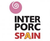 INTERPORC y el MAPA en la Feria Internacional Food & Hotel India