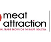 Meat Attraction convoca su tercera edición