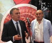 ASICI analiza los resultados del Ham Passion Tour y ofrece su visión actual del sector en Meat Attraction