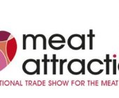 Meat Attraction se celebrará en febrero de 2021